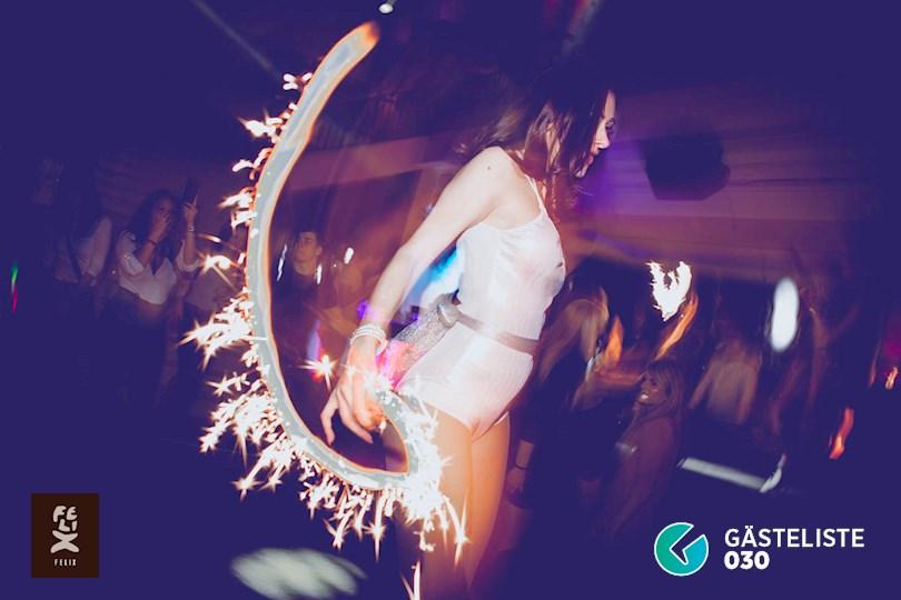 https://www.gaesteliste030.de/Partyfoto #20 Felix Berlin vom 07.01.2017