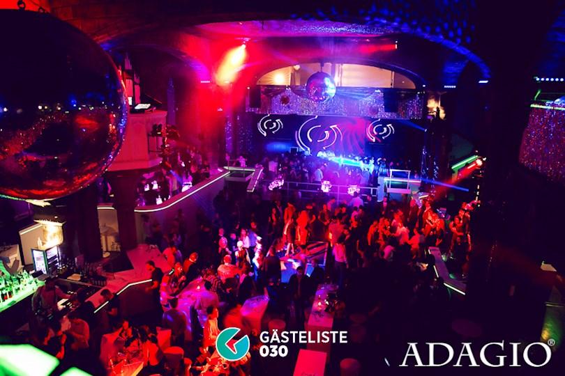 https://www.gaesteliste030.de/Partyfoto #26 Adagio Berlin vom 23.12.2016