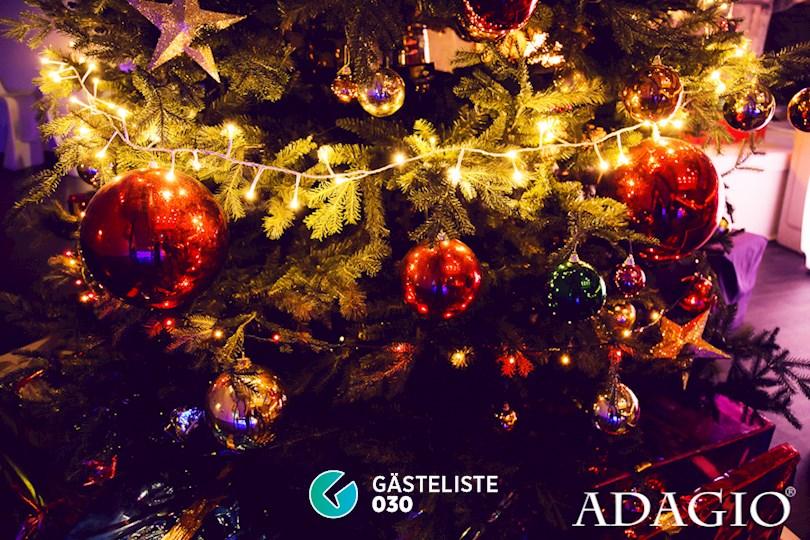 https://www.gaesteliste030.de/Partyfoto #19 Adagio Berlin vom 23.12.2016