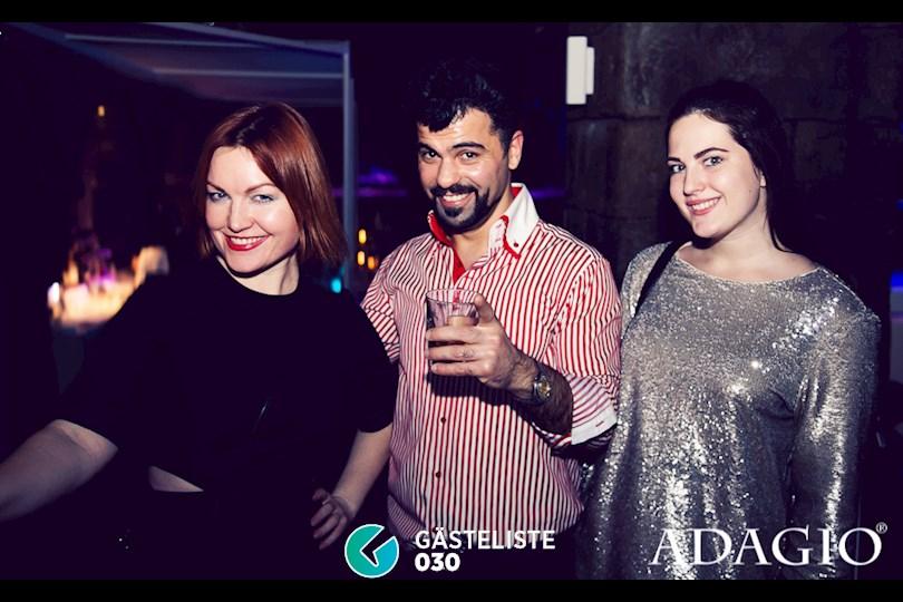 https://www.gaesteliste030.de/Partyfoto #32 Adagio Berlin vom 23.12.2016
