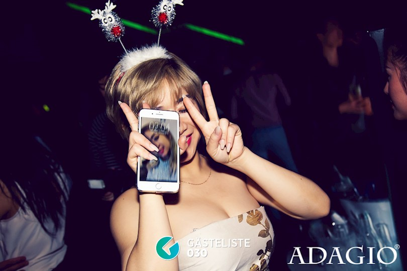 https://www.gaesteliste030.de/Partyfoto #29 Adagio Berlin vom 23.12.2016
