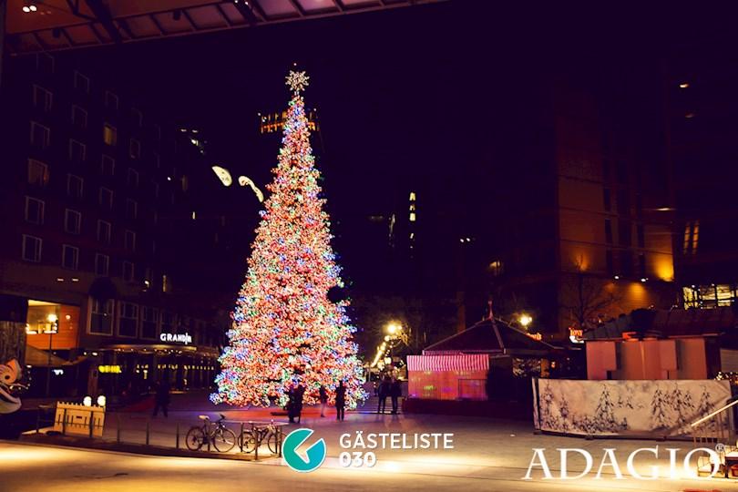 https://www.gaesteliste030.de/Partyfoto #21 Adagio Berlin vom 23.12.2016