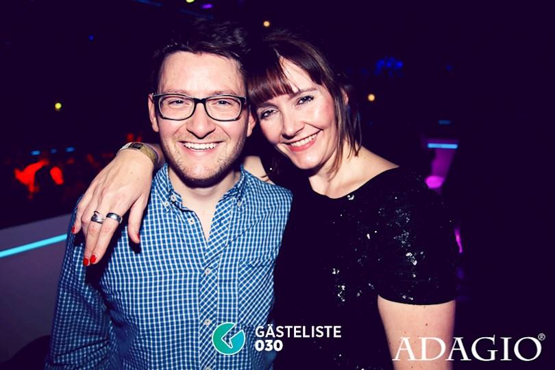 https://www.gaesteliste030.de/Partyfoto #9 Adagio Berlin vom 23.12.2016