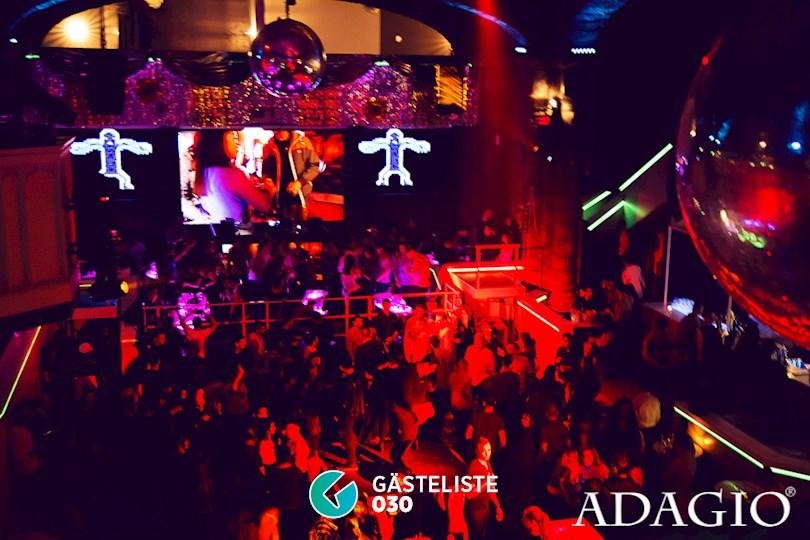 https://www.gaesteliste030.de/Partyfoto #63 Adagio Berlin vom 23.12.2016