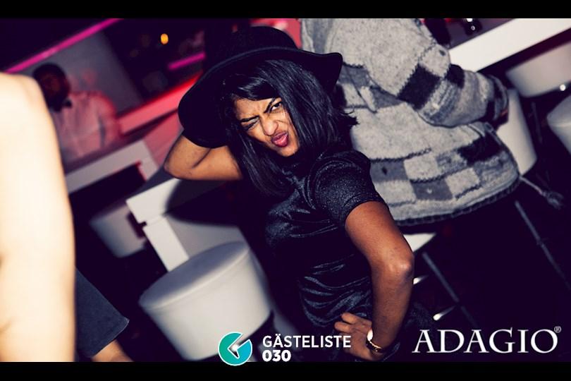 https://www.gaesteliste030.de/Partyfoto #67 Adagio Berlin vom 23.12.2016
