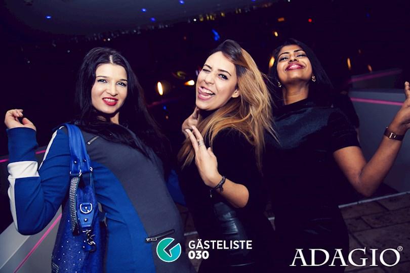 https://www.gaesteliste030.de/Partyfoto #17 Adagio Berlin vom 23.12.2016