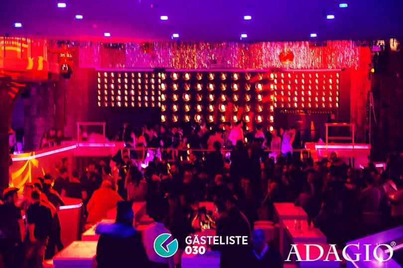 https://www.gaesteliste030.de/Partyfoto #69 Adagio Berlin vom 23.12.2016