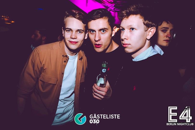 https://www.gaesteliste030.de/Partyfoto #35 E4 Berlin vom 07.01.2017