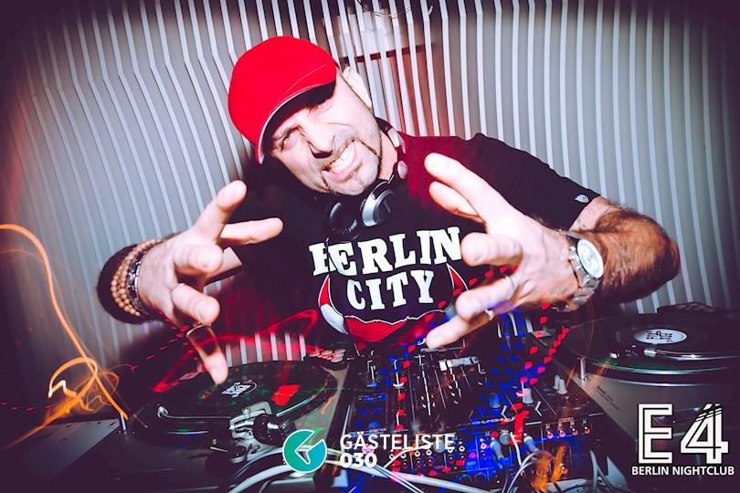 https://www.gaesteliste030.de/Partyfoto #2 E4 Berlin vom 07.01.2017