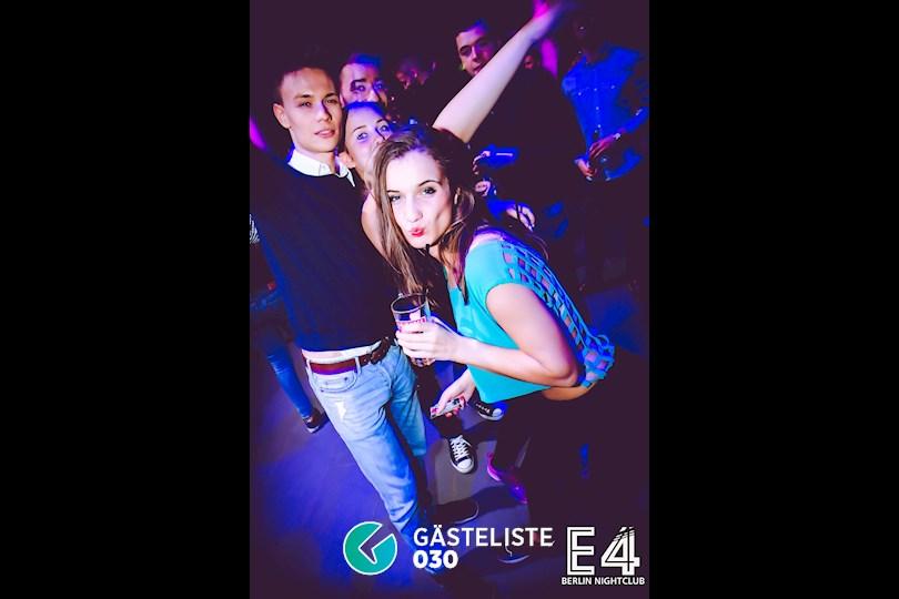 https://www.gaesteliste030.de/Partyfoto #56 E4 Berlin vom 07.01.2017
