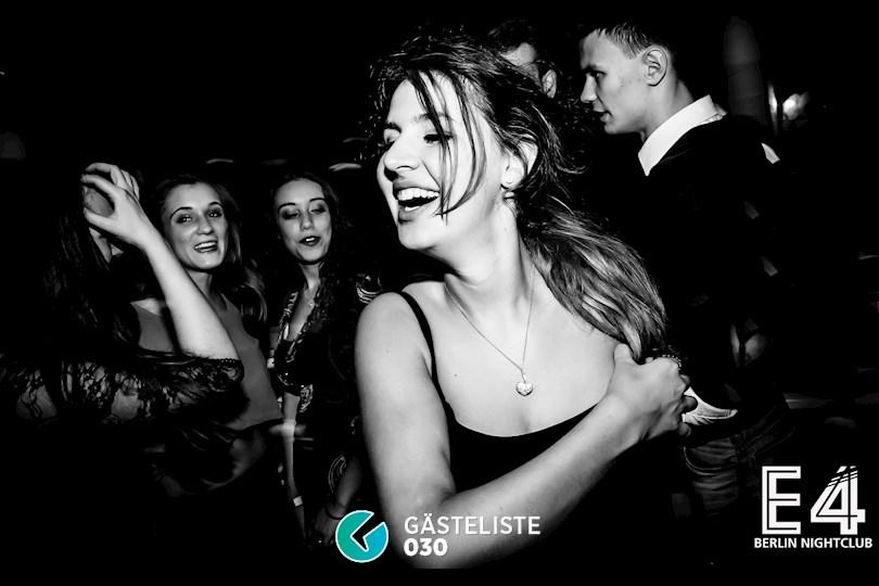 https://www.gaesteliste030.de/Partyfoto #53 E4 Berlin vom 07.01.2017