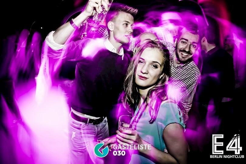 https://www.gaesteliste030.de/Partyfoto #14 E4 Berlin vom 07.01.2017
