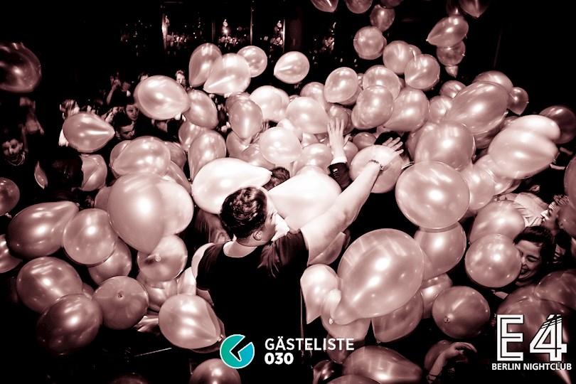 https://www.gaesteliste030.de/Partyfoto #57 E4 Berlin vom 07.01.2017