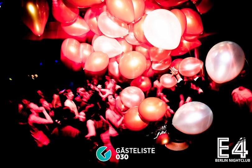 https://www.gaesteliste030.de/Partyfoto #34 E4 Berlin vom 07.01.2017