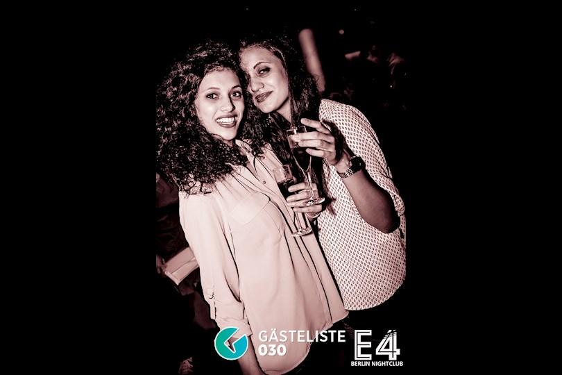 https://www.gaesteliste030.de/Partyfoto #29 E4 Berlin vom 07.01.2017