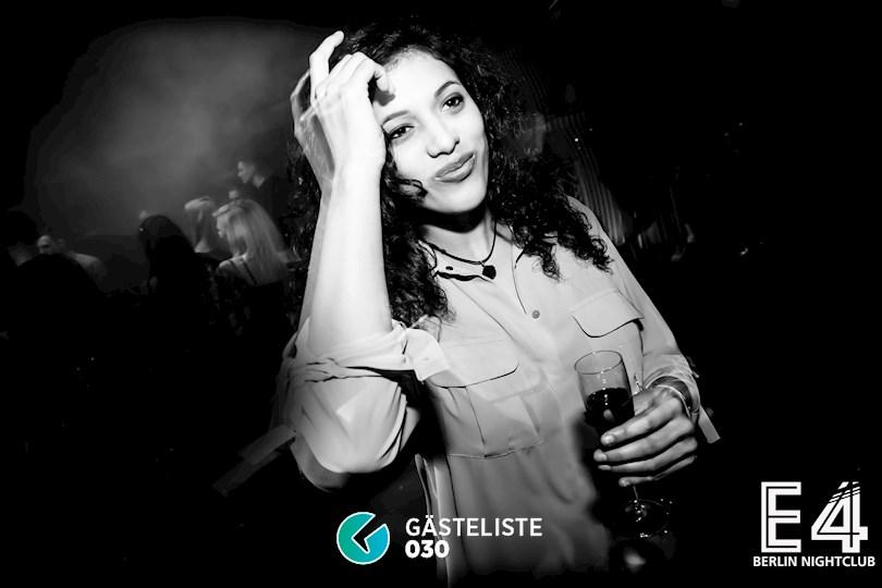 https://www.gaesteliste030.de/Partyfoto #39 E4 Berlin vom 07.01.2017