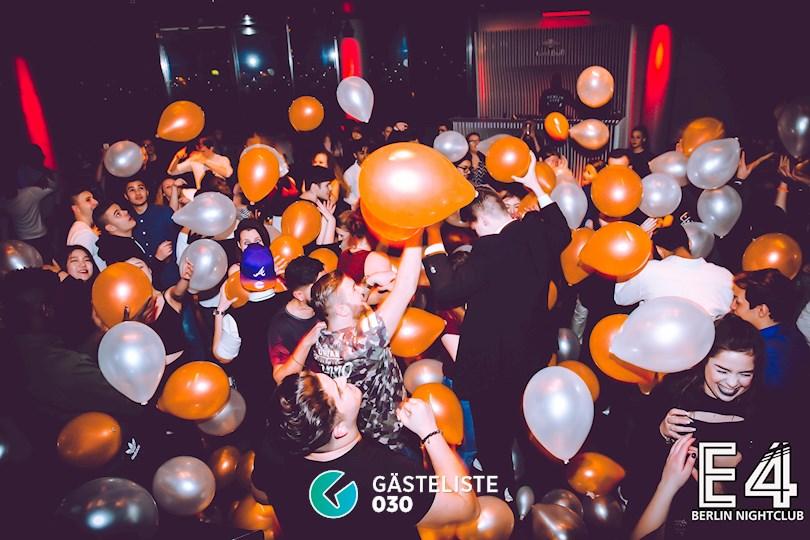 https://www.gaesteliste030.de/Partyfoto #17 E4 Berlin vom 07.01.2017