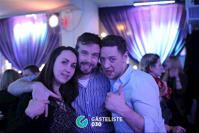 https://www.gaesteliste030.de/Partyfoto #3 Knutschfleck Berlin vom 28.01.2017