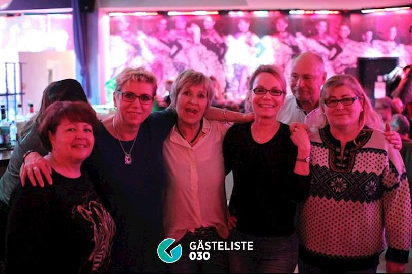 https://www.gaesteliste030.de/Partyfoto #37 Knutschfleck Berlin vom 28.01.2017