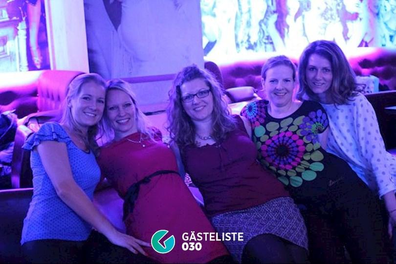 https://www.gaesteliste030.de/Partyfoto #66 Knutschfleck Berlin vom 28.01.2017