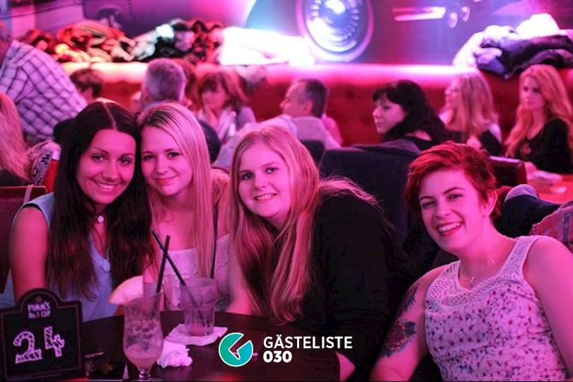 https://www.gaesteliste030.de/Partyfoto #58 Knutschfleck Berlin vom 28.01.2017