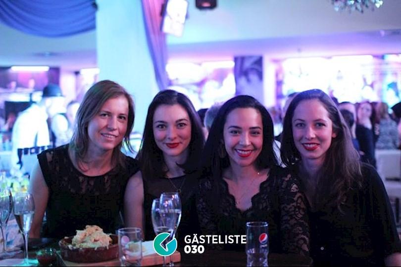 https://www.gaesteliste030.de/Partyfoto #21 Knutschfleck Berlin vom 28.01.2017
