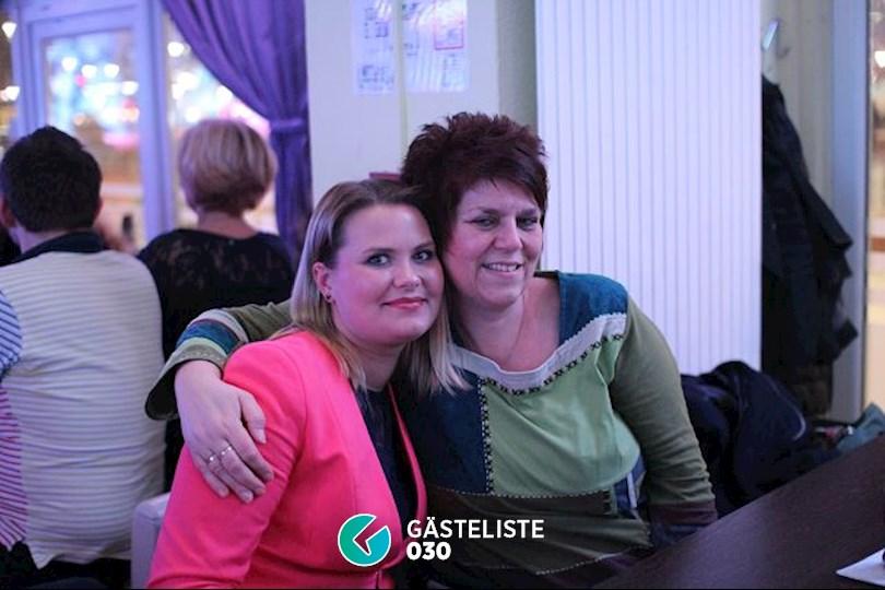 https://www.gaesteliste030.de/Partyfoto #34 Knutschfleck Berlin vom 28.01.2017