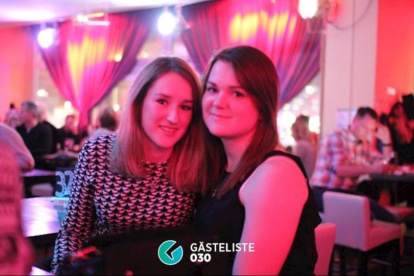 https://www.gaesteliste030.de/Partyfoto #13 Knutschfleck Berlin vom 28.01.2017