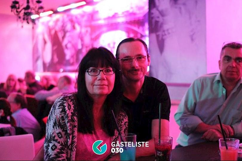 https://www.gaesteliste030.de/Partyfoto #8 Knutschfleck Berlin vom 28.01.2017
