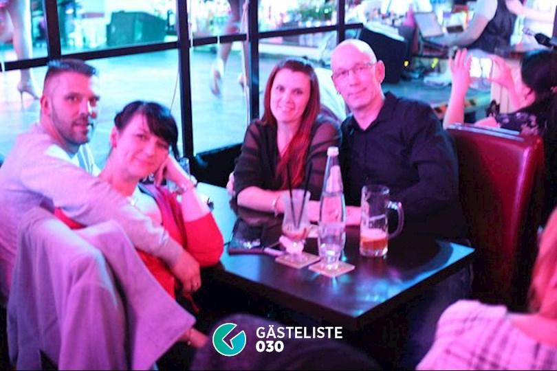 https://www.gaesteliste030.de/Partyfoto #23 Knutschfleck Berlin vom 28.01.2017