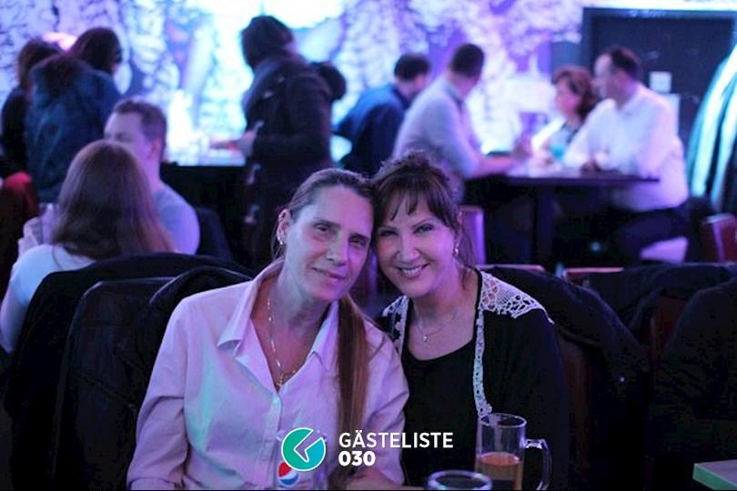 https://www.gaesteliste030.de/Partyfoto #19 Knutschfleck Berlin vom 28.01.2017