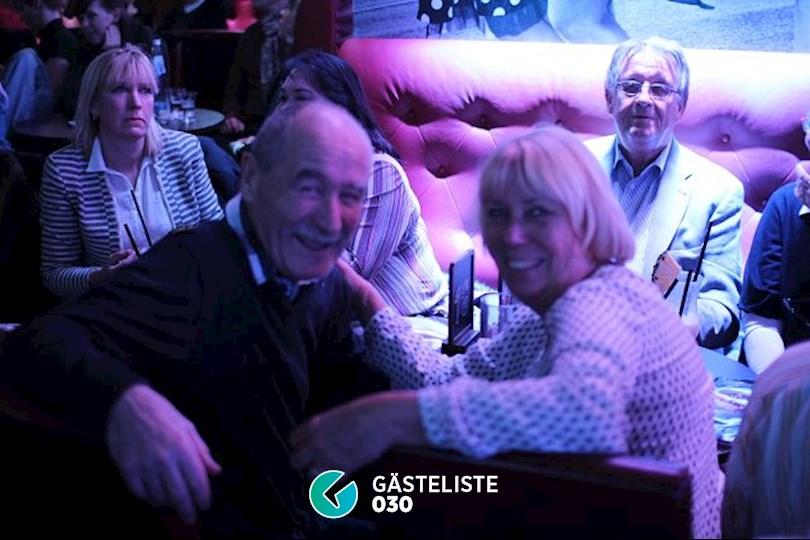 https://www.gaesteliste030.de/Partyfoto #28 Knutschfleck Berlin vom 28.01.2017