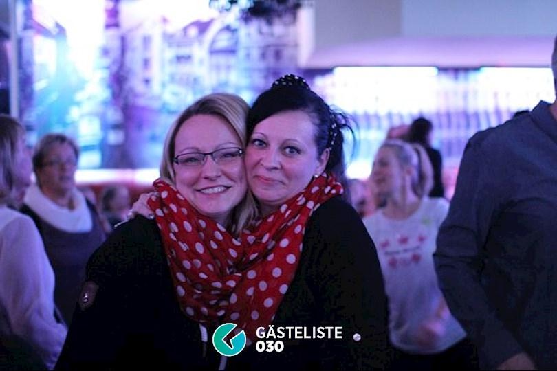 https://www.gaesteliste030.de/Partyfoto #2 Knutschfleck Berlin vom 28.01.2017