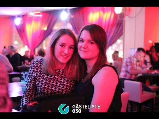 Partypics Knutschfleck 28.01.2017 Knutschfleck Berlin - die erste Cocktailbörse mit Show-Entertainment