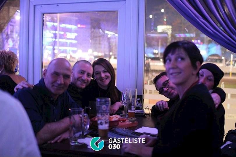 https://www.gaesteliste030.de/Partyfoto #16 Knutschfleck Berlin vom 28.01.2017