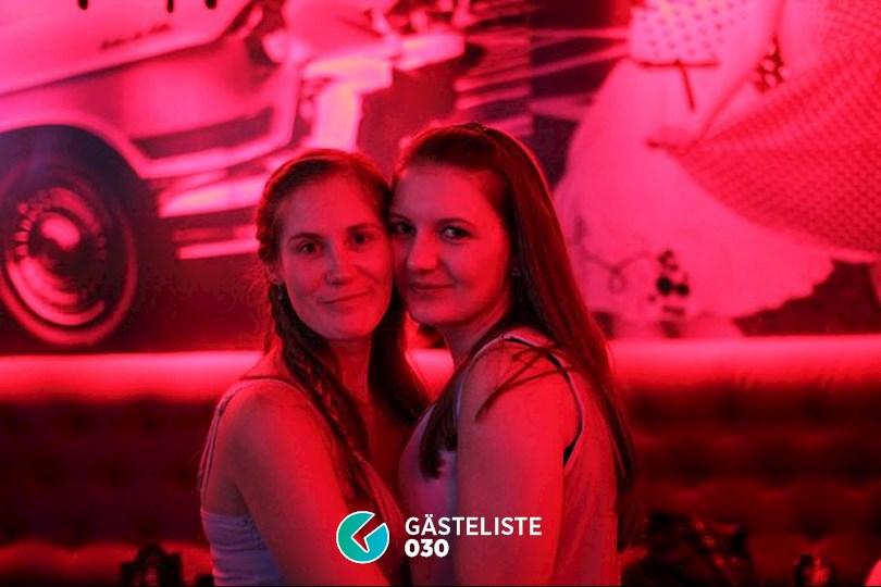 https://www.gaesteliste030.de/Partyfoto #65 Knutschfleck Berlin vom 28.01.2017