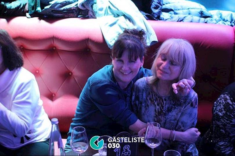 https://www.gaesteliste030.de/Partyfoto #26 Knutschfleck Berlin vom 28.01.2017