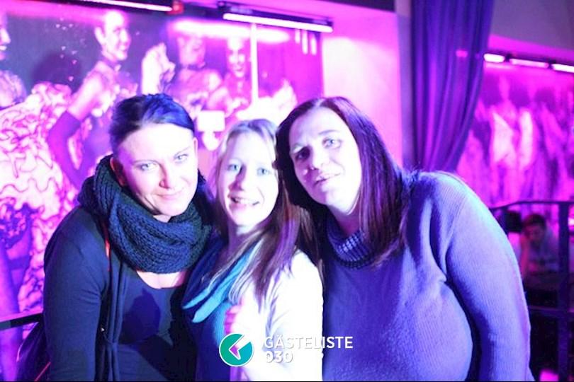 https://www.gaesteliste030.de/Partyfoto #67 Knutschfleck Berlin vom 28.01.2017