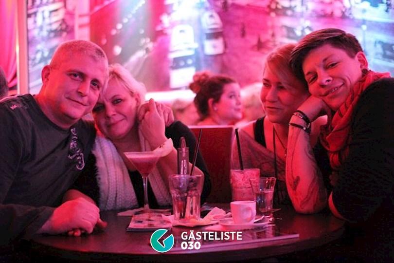 https://www.gaesteliste030.de/Partyfoto #29 Knutschfleck Berlin vom 28.01.2017