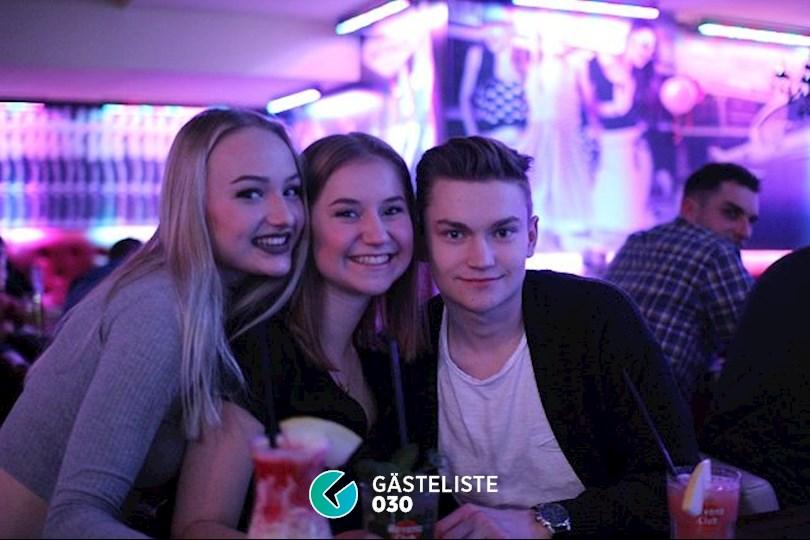 https://www.gaesteliste030.de/Partyfoto #70 Knutschfleck Berlin vom 28.01.2017