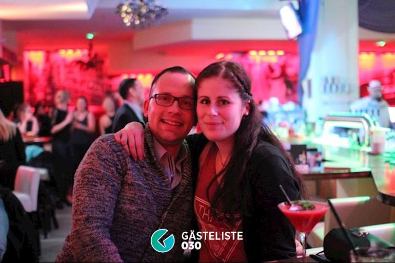 https://www.gaesteliste030.de/Partyfoto #62 Knutschfleck Berlin vom 28.01.2017