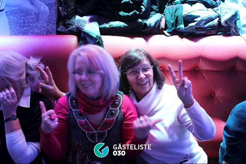 https://www.gaesteliste030.de/Partyfoto #27 Knutschfleck Berlin vom 28.01.2017