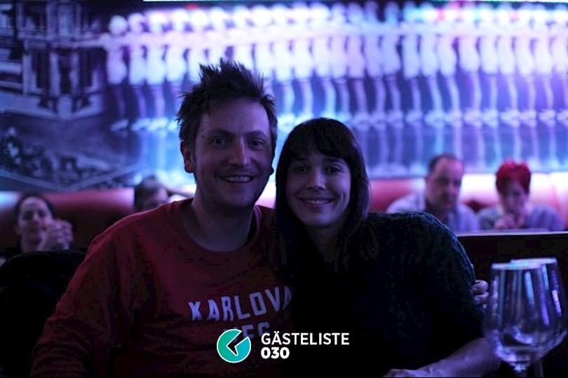 https://www.gaesteliste030.de/Partyfoto #44 Knutschfleck Berlin vom 28.01.2017