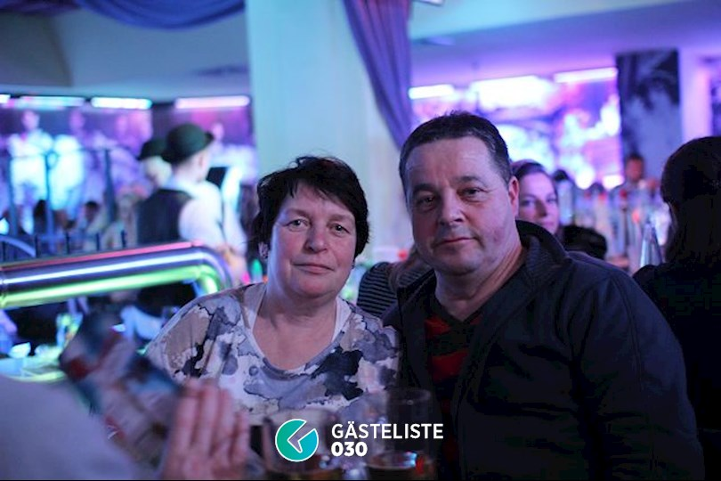 https://www.gaesteliste030.de/Partyfoto #47 Knutschfleck Berlin vom 28.01.2017