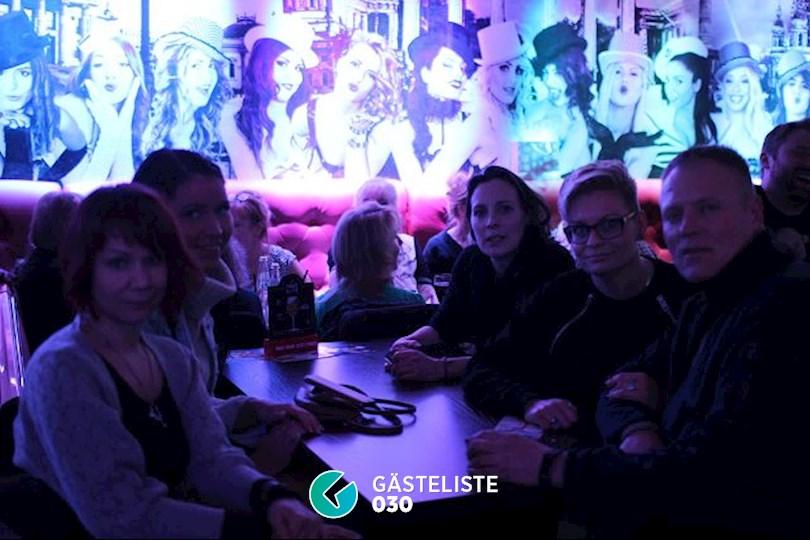 https://www.gaesteliste030.de/Partyfoto #38 Knutschfleck Berlin vom 28.01.2017
