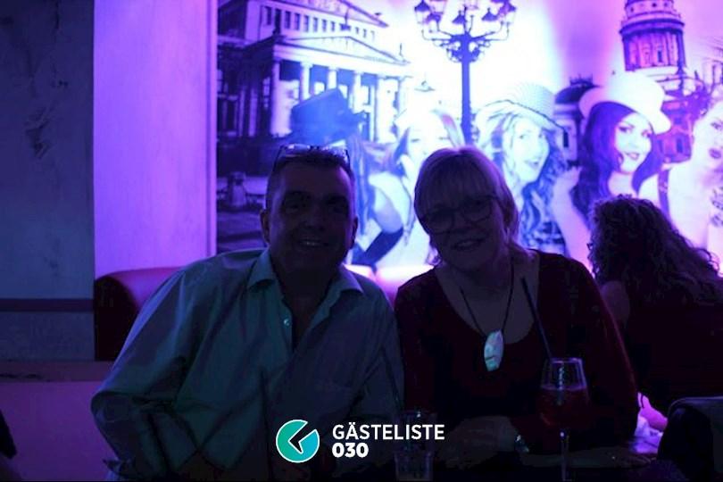 https://www.gaesteliste030.de/Partyfoto #48 Knutschfleck Berlin vom 28.01.2017