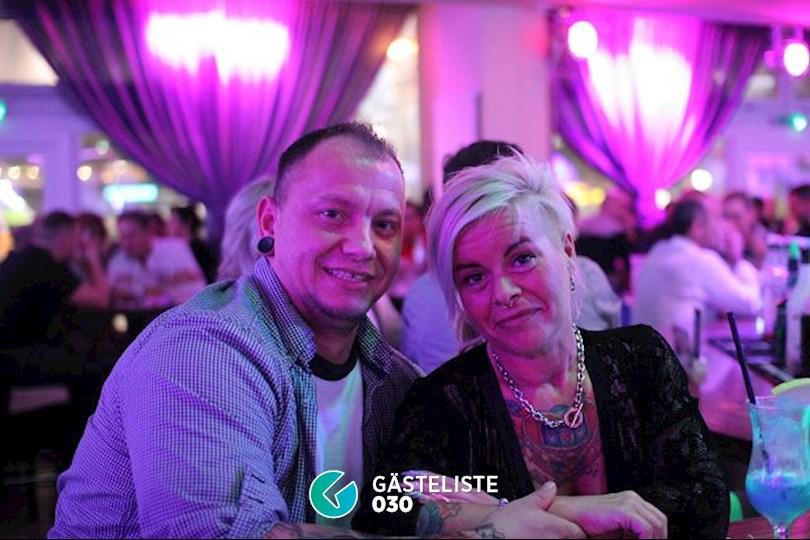 https://www.gaesteliste030.de/Partyfoto #9 Knutschfleck Berlin vom 28.01.2017