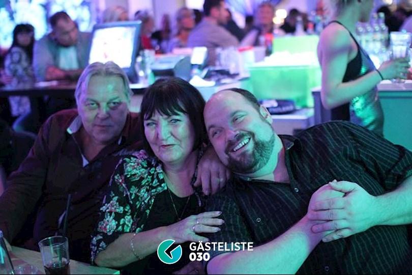 https://www.gaesteliste030.de/Partyfoto #54 Knutschfleck Berlin vom 28.01.2017