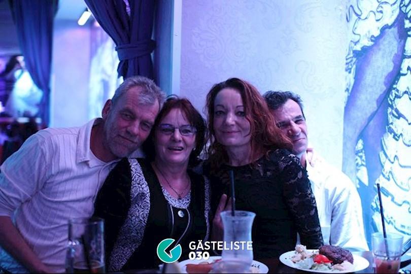 https://www.gaesteliste030.de/Partyfoto #17 Knutschfleck Berlin vom 28.01.2017