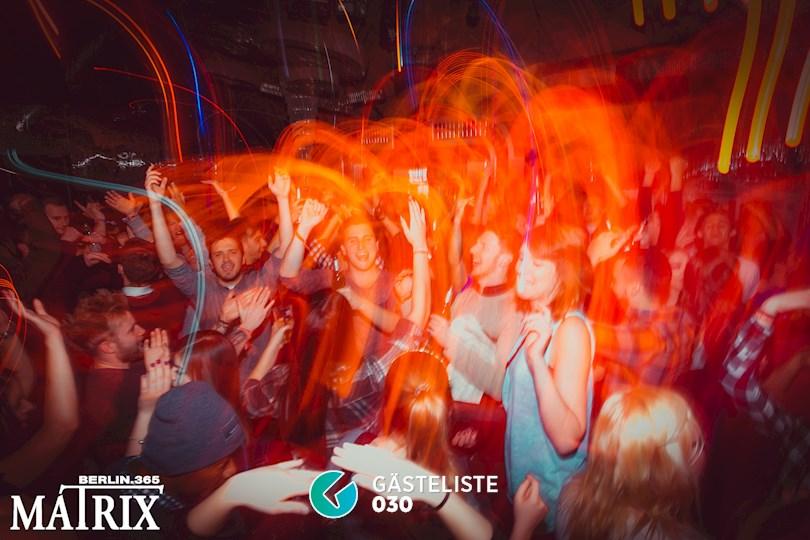 https://www.gaesteliste030.de/Partyfoto #11 Matrix Berlin vom 06.01.2017